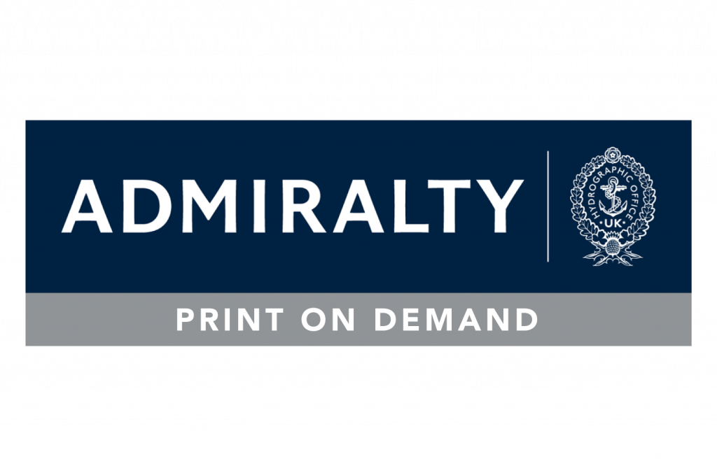 CAIM Services and Partners-Admiralty Print On Demand 3